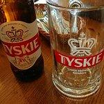 Zdjęcie Restauracja Gościniec Polskie Pierogi