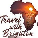 Travel With Brighton