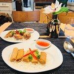 Ruen Thai Foto