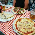 Photo of Pizzeria Ciao Italia