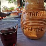 Photo of Taverna Mantalos
