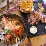 Fotografia de Tapabento - Bar Restaurante