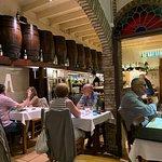 Photo of Taverna La Cava