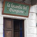 Photo of La Locanda del Giorgione