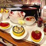 Foto de Restaurant Joël Robuchon Monte-Carlo