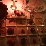 Foto de Restaurant Dar Rhizlane