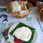 صورة فوتوغرافية لـ Restaurante Monte Verde