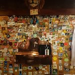 Foto de Steakhouse Piet de Leeuw