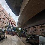 Ramada by Wyndham Lisbon Φωτογραφία