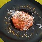 """Photo of Osteria """"Sapori Di Corte"""""""