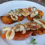 BOTA Cucina Italiana照片