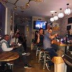 Beer Station Holon