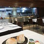 Bilde fra Restaurante Rui dos Leitões