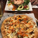Foto de Alisson's Restaurant & Pub