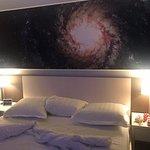 #LUNA Hotel Krasnodar张图片