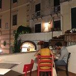 Foto de Taverna degli Apostoli