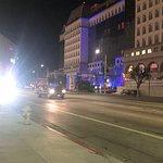 Sofitel Los Angeles at Beverly Hills Φωτογραφία