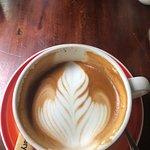 ภาพถ่ายของ TA Cafe & Bakery