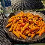 Olivemate Italian Kitchen