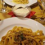 Photo de Veneto's