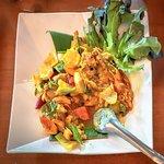 ภาพถ่ายของ Thew Tat Highway Seafood Restaurant