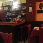 Bilde fra Sartaj Indian Restaurant