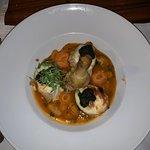 Fotografia de FLOW restaurant & bar