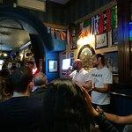 Photo of The Friends Pub Milano