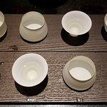 日本酒4種(お薦め)