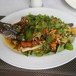 Bilde fra Baan Noy Restaurant