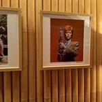 Photo de Laurent at Café Royal