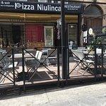 Foto di Pizza Niulinca