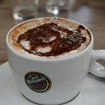Foto di Vincent Cafe