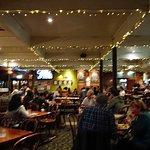 Foto de Settlers Tavern