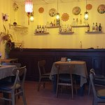 Photo de Hoi An Tofu Restaurant & Coffee
