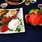 Photo of Mr. 99 Steak and Seafood Restaurant