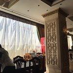 صورة فوتوغرافية لـ Queen Cleopatra Restaurant