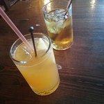 Photo of Rubbles Bar