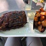 Zdjęcie Steak & Bier