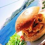 Breakfast!! #brioche