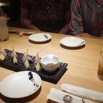 Foto de Teppan Baby Shinjuku