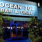 Ocean 302 Bar and Grill照片