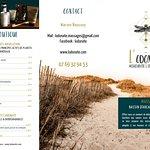 Découvrez les produits bio et naturels Absolution et l'Odonate. Prenez soin de vous tout en protégeant l'environnement. Venez les découvrir sur le site de l'Odonate : www.lodonate.com