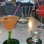 Bilde fra Waves Cocktail Bar