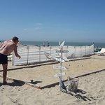 Sports #petanque