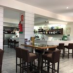 Foto de Bouquet Taperia Restaurante