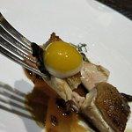 德朗法式餐廳照片