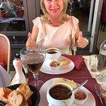 Photo de Le Grand Café