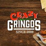 Valokuva: Crazy Gringo's Restaurant