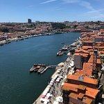 Fotografia de Restaurante Abadia do Porto